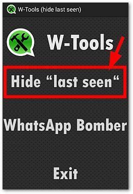 whatsapp zeigt nicht an wann zuletzt android bei whatsapp verbergen wann zuletzt