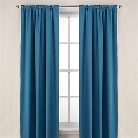 flame retardant curtains alpha the flame retardant window curtain panel bed bath