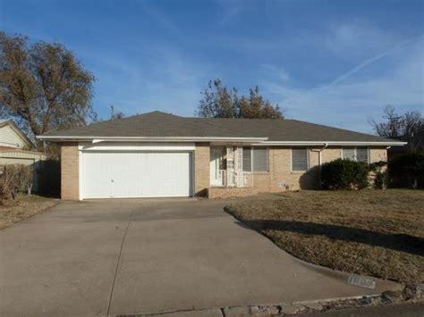 lawton oklahoma reo homes foreclosures in lawton