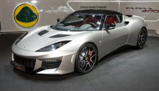 Lotus Dealer Usa 2016 Lotus Evora Review Cargurus