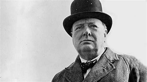 quotes of the week from churchill cbell and others stock news stock market analysis ibd