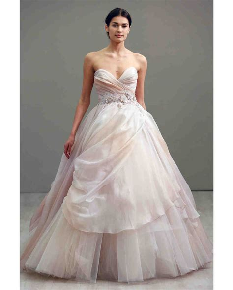 Wedding Dresses Kentucky by 50 Wedding Dresses For Every S State Pride Martha