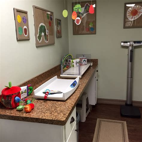 wic room local donations provide upgrade for wic office stearns design buildcollege station remodeler