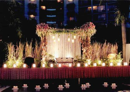 Wedding Di Novotel Bandung by 41 Best Wedding Theme Concept Images On