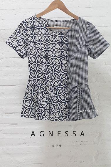 Wedges Tenun Green 17 best images about batik dan tenun ikat on