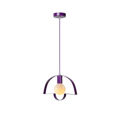 Funky Pendant Lighting Lucide Silhouet Funky Open Ceiling Pendant Ideas4lighting Sku17887i4l