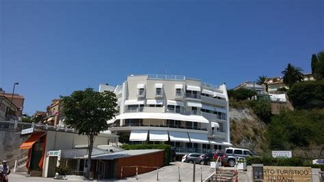 hotel giardino numana prezzi hotel scogliera numana marche prezzi 2017 e recensioni