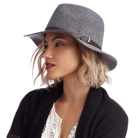 wool panama hats tag hats