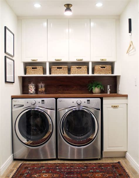 Laundry Room Cabinets 1000 Ideas About Laundry Room Cabinets On Pinterest Laundry Rooms Laundry And White Laundry