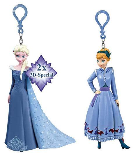 Wars Spielzeug Hasbro 766 by Craze Disney Frozen Adventskalender 2018 Ok Shop24