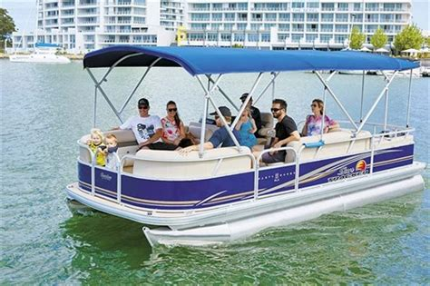 pontoon boat trailer reviews sun tracker party barge 22 dlx pontoon boat review trade