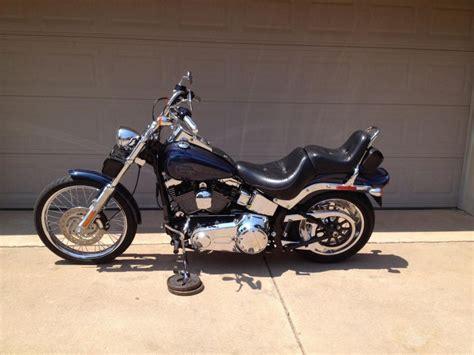 Harley Davidson 10000 Mile Service by Harley Davidson Softail For Sale Page 154 Of 200 Find