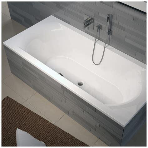 riho badewanne riho lima rechteck badewanne 190 x 90 cm bb48 megabad