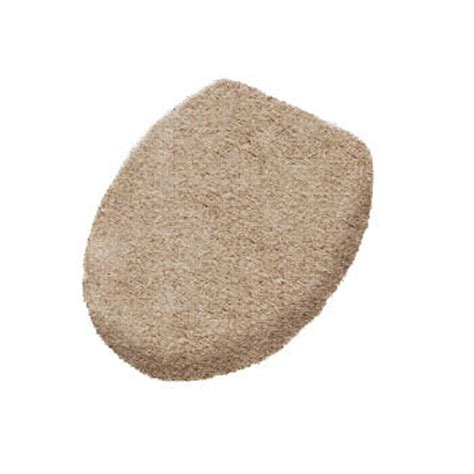 Elongated Toilet Lid Covers And Rugs by Elongated Lid Covers Covers Made Specifically For