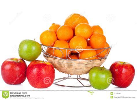 imagenes de naranjas verdes compartimiento de manzanas y de naranjas rojas y verdes en
