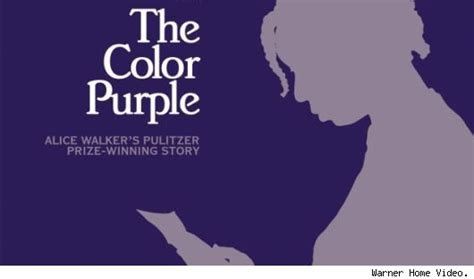color purple and book differences shelf the color purple moviefone