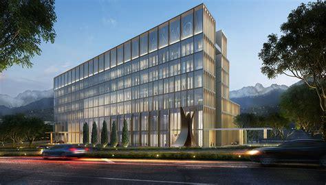 building themes international ltd som almaty international medical center