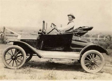 invented   car karl benz  henry ford