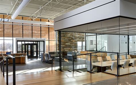 national office furniture hq national office furniture