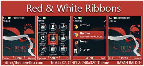 nokia c2 red themes purple gigaset theme for nokia x2 00 c2 01 206 x3 00