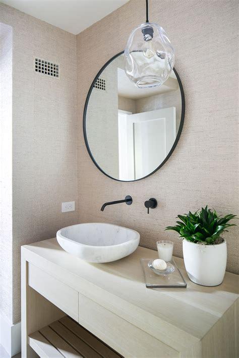 Downstairs Bathroom Ideas by Downstairs Bathroom Ideas Mediajoongdok
