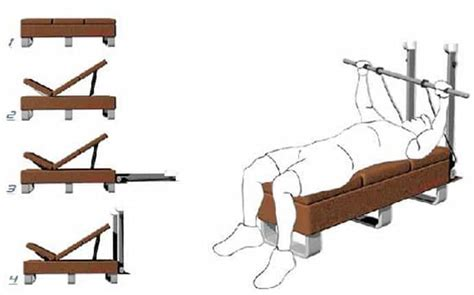 bench press blueprints plans to build wooden bench press design pdf plans