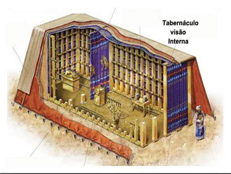 Television Torn Curtain Medidas Da Hist 243 Ria Religiosa Medidas Do Tabern 193 Culo