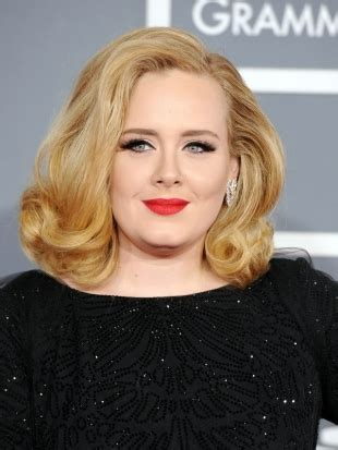 hairstyle not celebrity 2012 grammy awards celebrity hairstyles photos