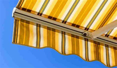 Quanto Costano Tende Da Sole by Quanto Costa Una Tenda Da Sole