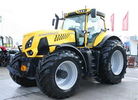 agricola milanese milanese macchine agricole