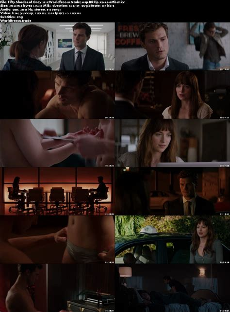 film fifty shades of grey full movie subtitle indonesia fifty shades of grey 2015 full movie brrip 480p english