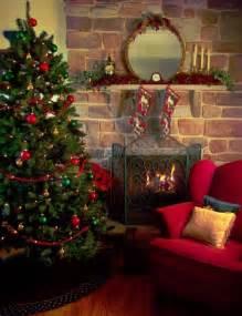 arquitectura de casas consiga 225 rboles de navidad por menos