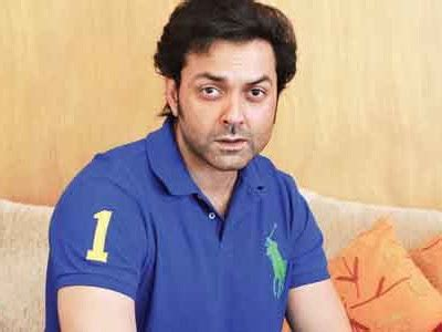 biography of hindi film actors bobby deol biography wiki dob height weight sun sign