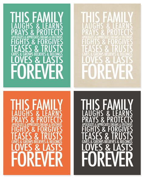 printable quotes about grandchildren free printable about family quotes quotesgram