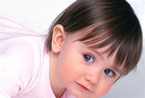 Catok Rambut Yg Kecil cara bagaimana agar rambut anak lebat teknoflas