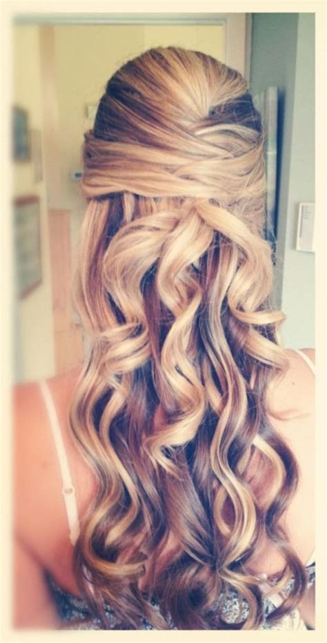 hairstyles for the military ball simple hair styles for military ball 120 peinados de noche