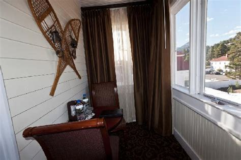 Stanley Hotel Room 401 by Room 401 One Of The Most Haunted At The Stanley