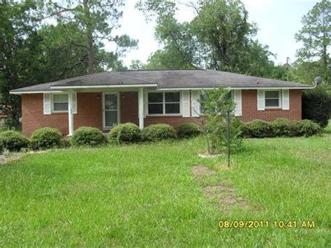 houses for sale waycross ga houses for sale waycross ga waycross reo homes foreclosures in waycross search for
