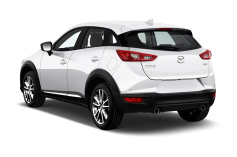 mazda cx3 2016 mazda cx 3 reviews and rating motor trend