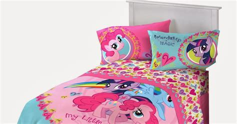 my little pony bedroom accessories bedroom decor ideas and designs my little pony bedroom