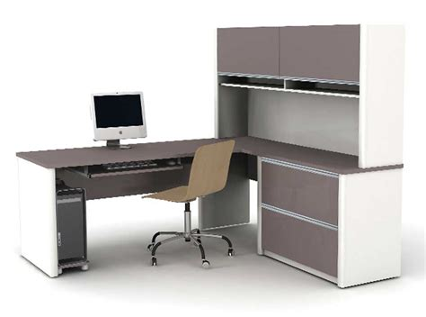 Staples Office Furniture For All Office Furniture You Need Staples L Shaped Desk