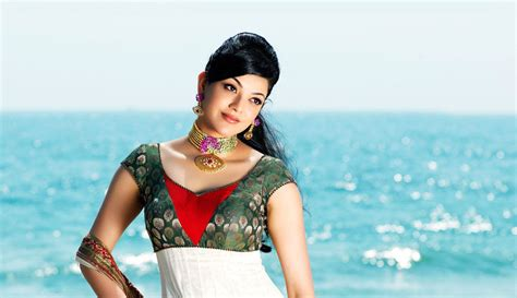 kajal agarwal themes for laptop kajal agarwal wallpapers pictures images
