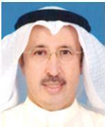 Liberalisme Arab l ancien ministre de l information kowe 239 tien le