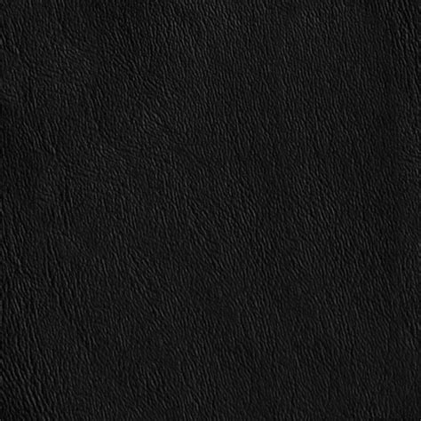 Black Upholstery by Black Vinyl Fabric Crafts