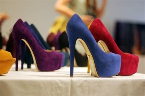 high heels photography colours fashion heels high heels photography image
