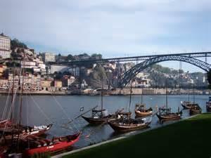porto pt portugal hd pt porto