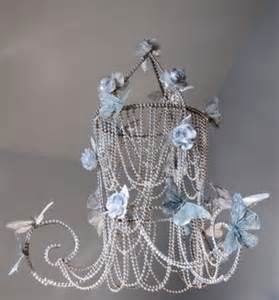 make a chandelier make a tomato cage chandelier dollar store crafts