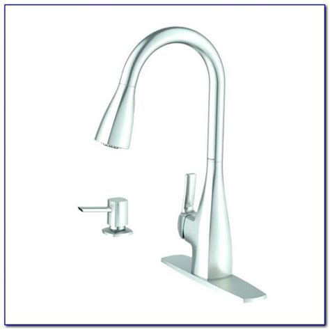 discontinued moen kitchen faucets 100 discontinued moen kitchen faucets decor moen renzo 2