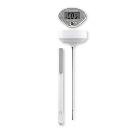 America S Test Kitchen Best Instant Read Thermometer by 43 Best Images About Thermoworks Products On