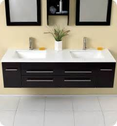 Bath Vanities Bathroom Vanities